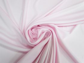 Great value Jersey Lining- Petal Pink #5685 available to order online New Zealand
