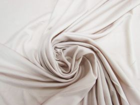 Great value Jersey Lining- Pink Beige #5686 available to order online New Zealand