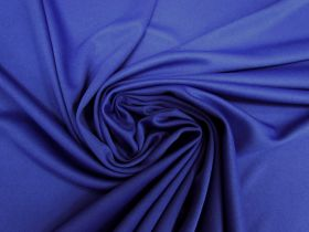 Great value Jersey Lining- Royal Blue #5687 available to order online New Zealand
