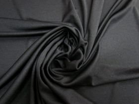 Great value Jersey Lining- Charcoal Grey #5688 available to order online New Zealand