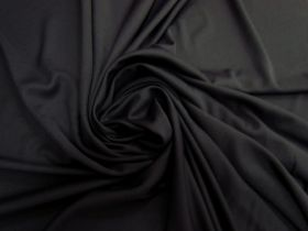 Great value Jersey Lining- Black #5690 available to order online New Zealand