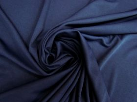 Great value Jersey Lining- Navy #5692 available to order online New Zealand