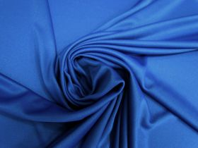 Great value Jersey Lining- Ocean Blue #5693 available to order online New Zealand