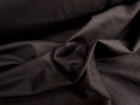 Great value Stretch Voile- Chocolate Ganache available to order online New Zealand