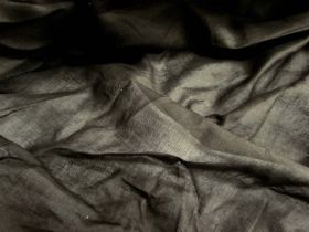 Great value Designer Voile- Woodland Brown available to order online New Zealand