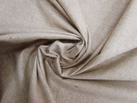 Great value Brushed Cotton- Milo Milk #5708 available to order online New Zealand