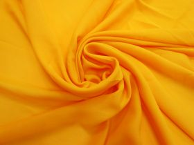 Great value Georgette- Mango Sorbet #4296 available to order online New Zealand