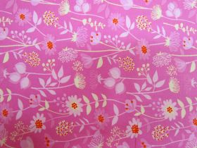 Great value Ruby Star Society Cotton- Stay Gold- Meadow- Lipstick #13 available to order online New Zealand