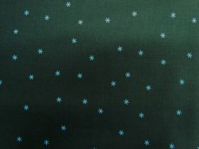 Great value Ruby Star Society Cotton- Spark- Pine #17 available to order online New Zealand