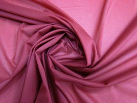 Great value Smooth Stretch Fusible Interfacing- Berry Red #2080 available to order online New Zealand