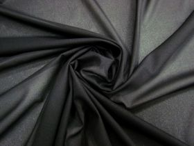 Great value Soft & Light Fusible Interfacing- Black #2089 available to order online New Zealand