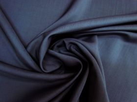 Great value Lightweight Wool Suiting- Weathered Navy #5760 available to order online New Zealand