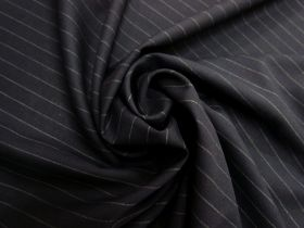 Great value Pencil Stripe Wool #5764 available to order online New Zealand