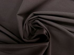 Great value Bengaline Suiting- Mocha Brown #5765 available to order online New Zealand
