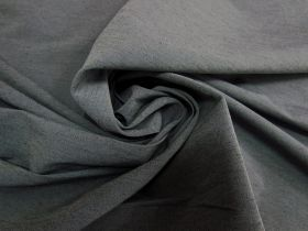 Great value Bengaline Suiting- Rainy Grey #5766 available to order online New Zealand