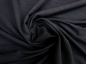 Great value Bengaline Suiting- Inky Navy #5767 available to order online New Zealand