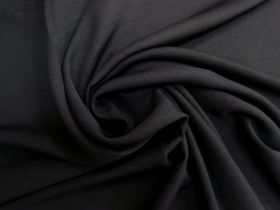 Great value ONE OFF Drapey Textured Weave Polyester- 4m Piece CL1023 available to order online New Zealand