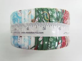 Great value Jolly Season Jelly Roll available to order online New Zealand