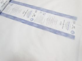 Great value Shape to Create- Fusible Non-Woven Interfacing- Light available to order online New Zealand