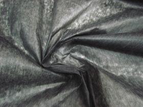 Great value Sew In Non-Woven Interfacing- Dark Grey #5220 available to order online New Zealand