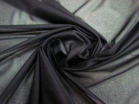 Great value Smooth & Sheer Fusible Interfacing- Black #2126 available to order online New Zealand