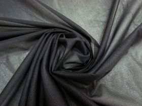 Great value Sheer Woven Fusible Interfacing- Black #2128 available to order online New Zealand