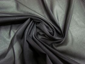 Great value Smooth Woven Light Fusible Interfacing- Dark Grey #2130 available to order online New Zealand