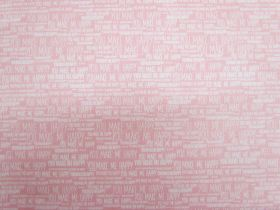 Great value When Skies Are Grey #C5606-PINK available to order online New Zealand