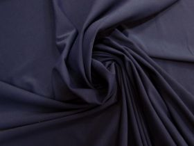 Great value Supplex Spandex- Super Navy #5776 available to order online New Zealand