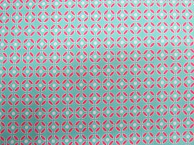 Great value Bittersweet Cotton #C5375-BLUE available to order online New Zealand