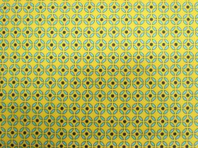 Great value Bittersweet Cotton #C5375-YELLOW available to order online New Zealand