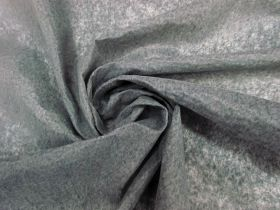 Great value Stretch Felted Interlining- Sew In Non-Woven- Grey #5778 available to order online New Zealand