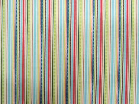 Great value Little Flyers Cotton- C4573- STRIPE available to order online New Zealand