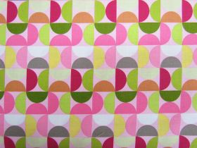 Great value Fantine Cotton- C5473-PINK available to order online New Zealand