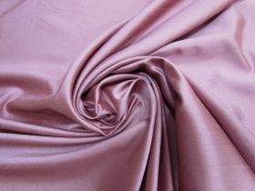 Great value Shot Polyester- Luxe Rose #5782 available to order online New Zealand