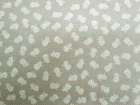 Great value Forget Me Not Cotton- #C4685-FLORAL available to order online New Zealand