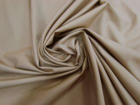 Great value Super Smooth Cotton Viscose- Toasted Brown #5785 available to order online New Zealand
