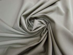 Great value Cotton Blend Gaberdine- Etching Grey #5786 available to order online New Zealand