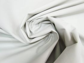 Great value Lightweight PVC Coated Cotton- Light Grey #5787 available to order online New Zealand