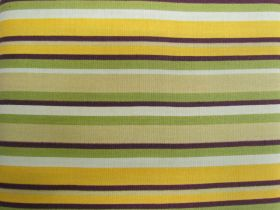 Great value Giraffe Crossing Cotton- #C6154-STRIPES available to order online New Zealand