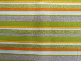 Great value On Our Way Cotton- #C4123-GREEN available to order online New Zealand