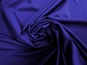 Great value Polyester Twill- Royal Blue #5790 available to order online New Zealand