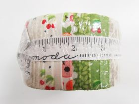 Great value Orchard Jelly Roll available to order online New Zealand
