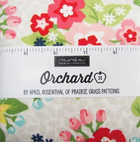 Great value Orchard Charm Pack available to order online New Zealand