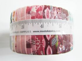 Great value Nova Jelly Roll available to order online New Zealand