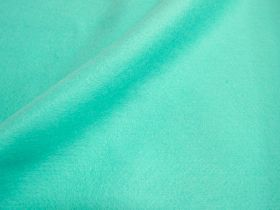 Great value Felt- Sea Green available to order online New Zealand