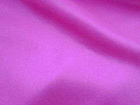 Great value Felt- Rose available to order online New Zealand