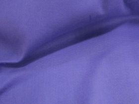 Great value Felt- Dark Violet available to order online New Zealand