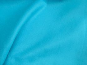 Great value Felt- Teal available to order online New Zealand