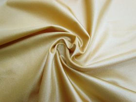 Great value Wet Look Spandex- Melted Gold #4350 available to order online New Zealand